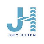 Joey Hilton