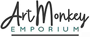 Art Monkey Emporium -