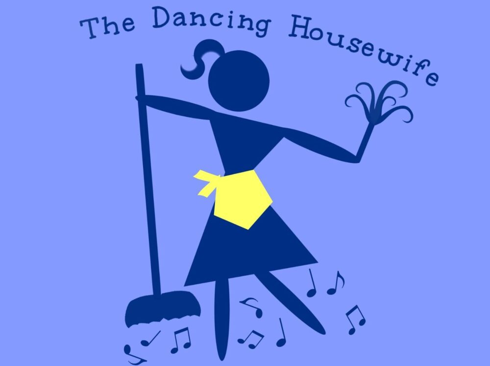 """""""Those who were seen dancing were thought to be insane by those who could not hear the music."""" Friedrich Nietzsche"""