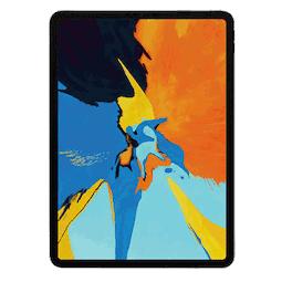 Apple iPad Pro 11