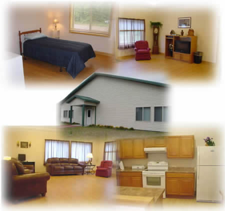 Willow Manor Assisted Living