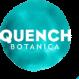 Quench Botanica Logo
