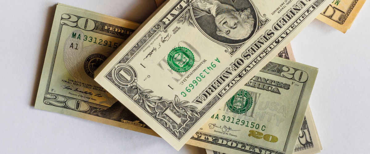 Day 15: Saving Money During Quarantine