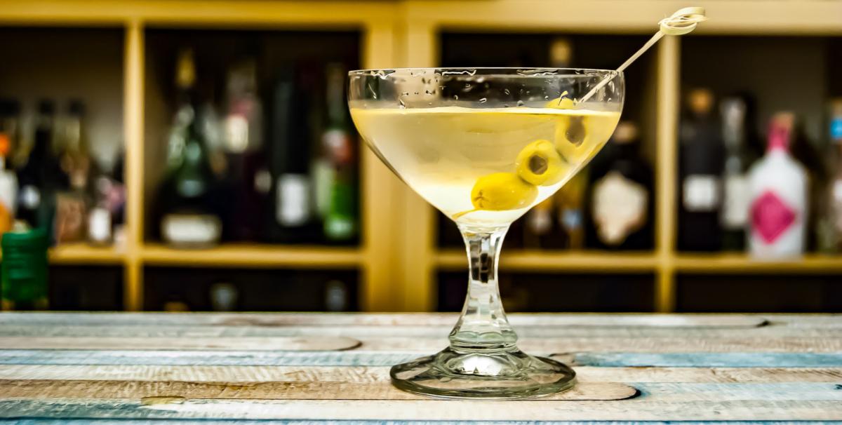 Coronavirus Response Halts Alcohol Sales in PA