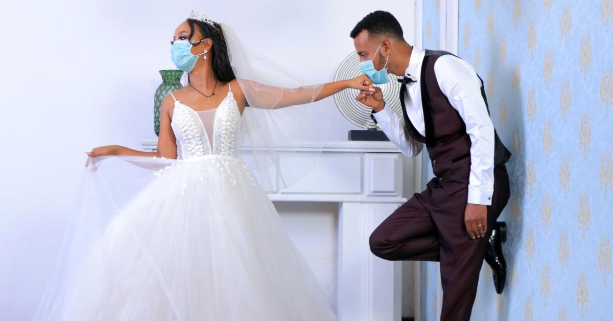 May 26 Coronavirus Report: Deaths Decline
