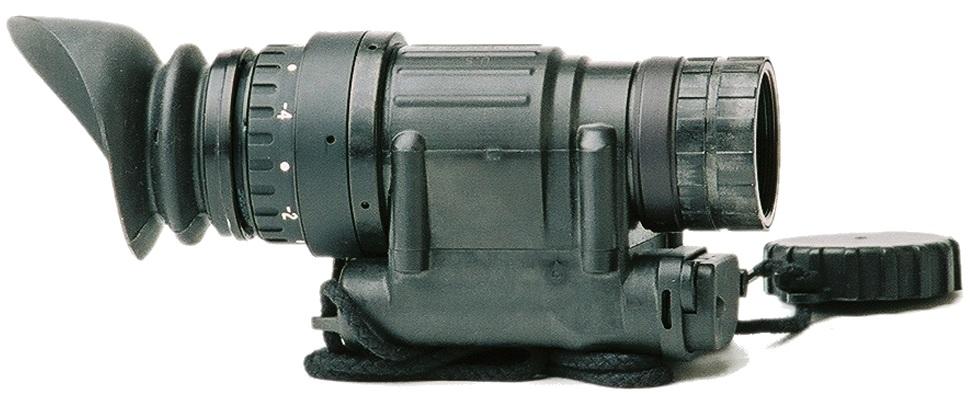 PVS-14 Night Vision Device