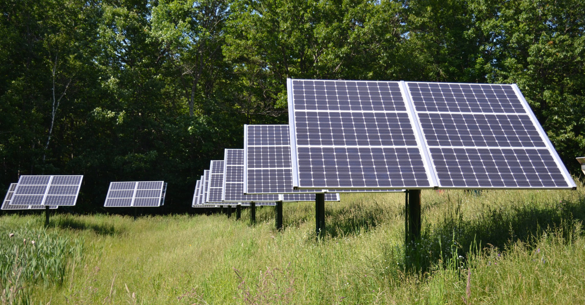 More Solar Power Considerations for Preppers