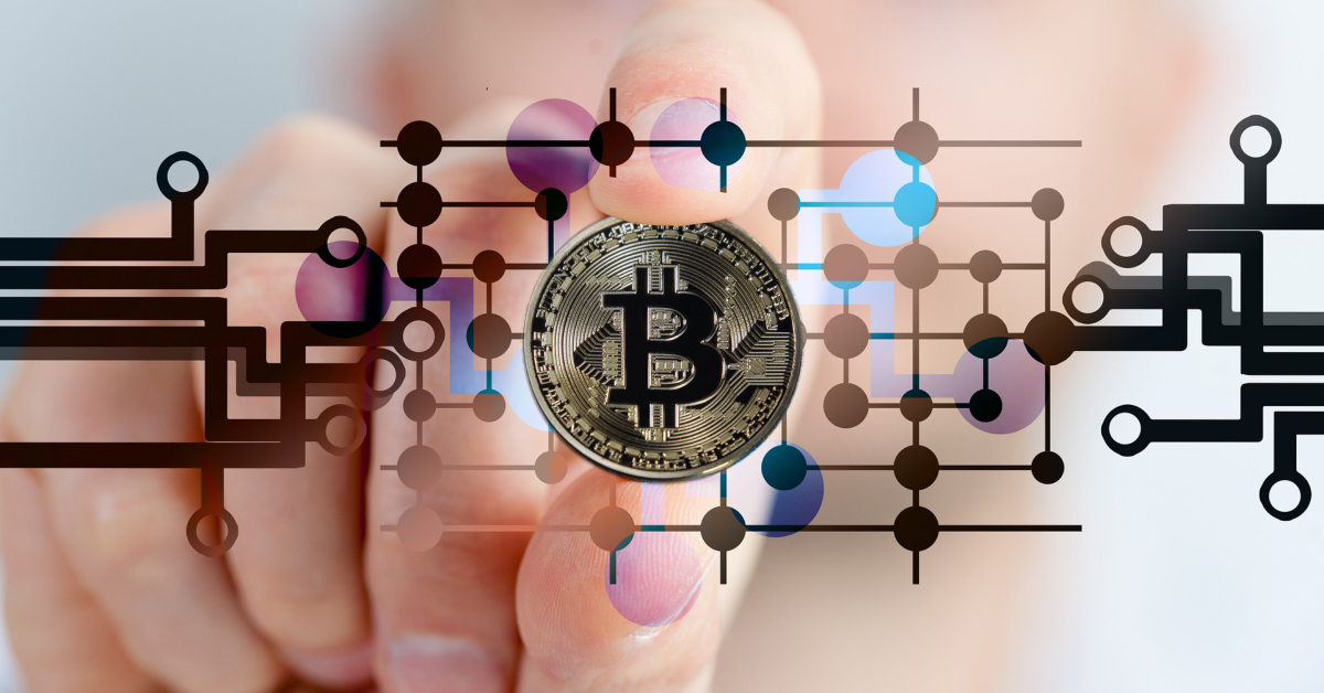 Everything Preppers Need to Know About Cryptocurrency