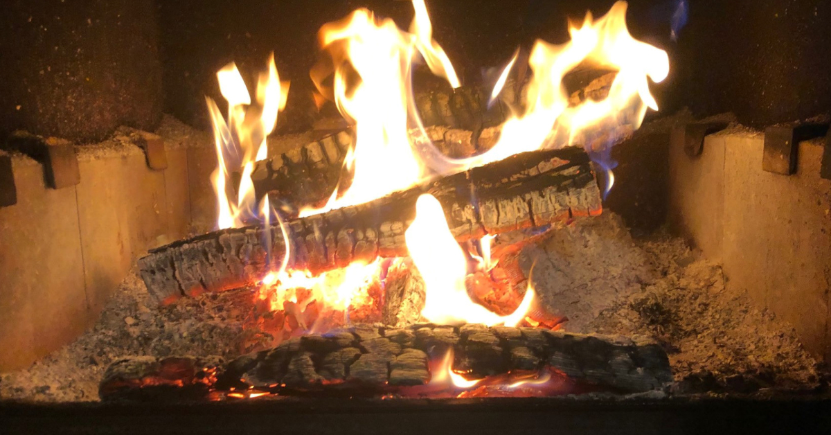 Prepper Diary December 27: Our Focus on the Temperature and the Wood Stove Continues