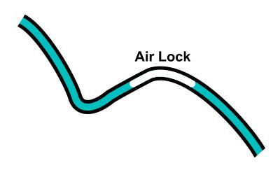 Airlock Illustration