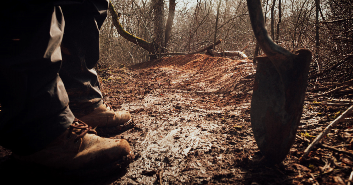 Prepper Diary February 6: Waterproof Boots, COVID-19, and Frozen Pipes