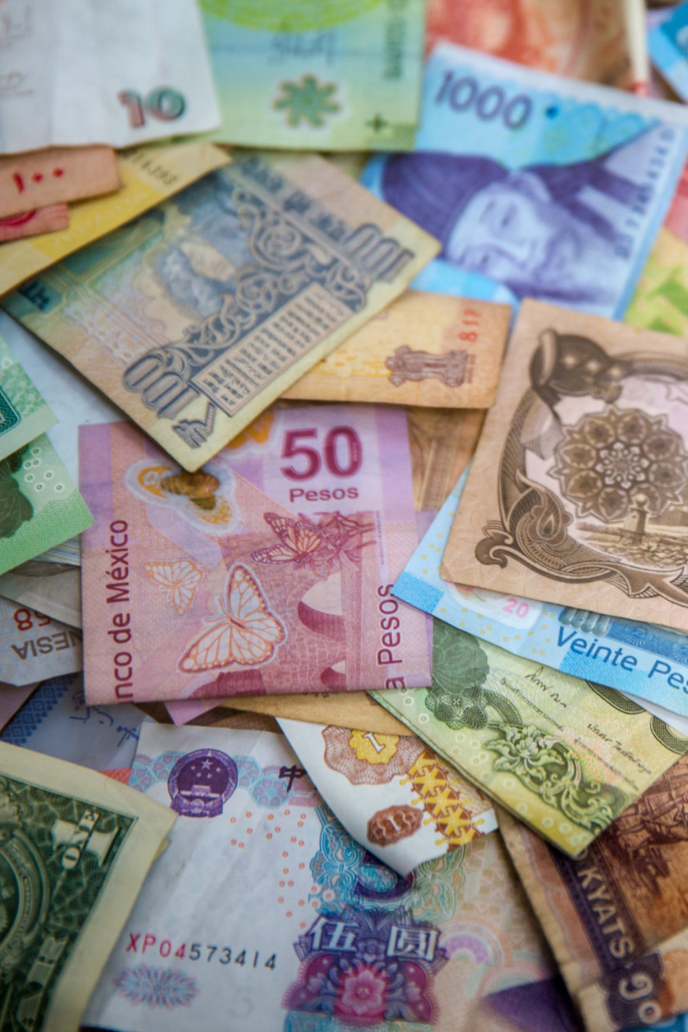 What is Hyperinflation and How to Survive it