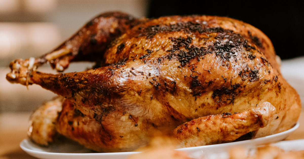 Meat and Poultry Shortages Could Surge in November
