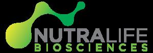 NutraLife BioSciences