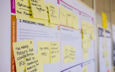 Transitioning to Agile Project Management