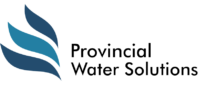Provincial Water Solutions