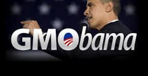 Maybe Monsanto committed funds for the 2016 reelection campaign.