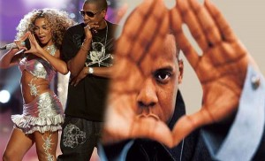 Could everyone's favorite Illuminati duo be coming to an end?
