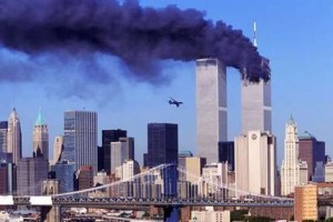 Nobody wants to see anything like this happen again in America, but new reports indicate that it might be inevitable.