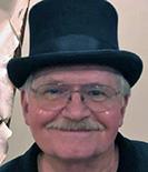 Bob Harner