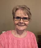 Diane Christensen