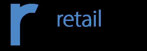 Retail Alliance