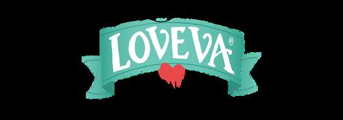 LoveVA Logo