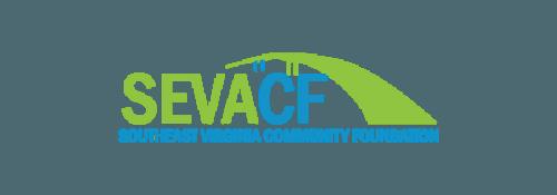 Southeast Virginia Community Foundation