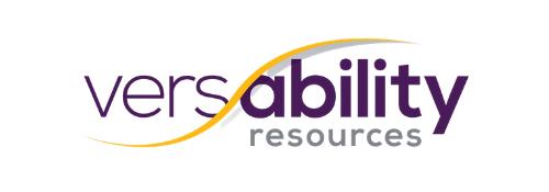 VersAbility Resources