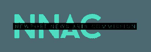 Newport News Arts Commission