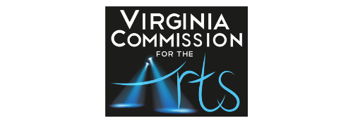 Virginia Commission for the Arts