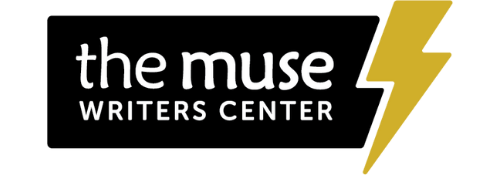 The Muse Writers Center