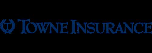 Towne Insurance