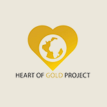 heart-of-gold-project-logo