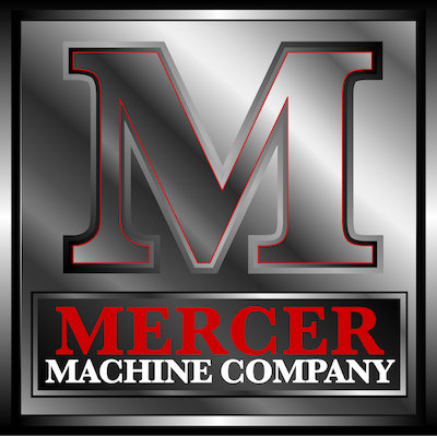 Mercer Machine