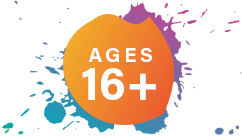 ages16up