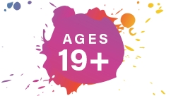 ages19up