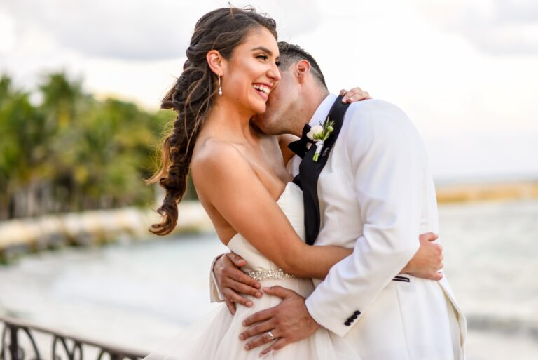 villa la joya wedding playa del carmen paradise photo studio