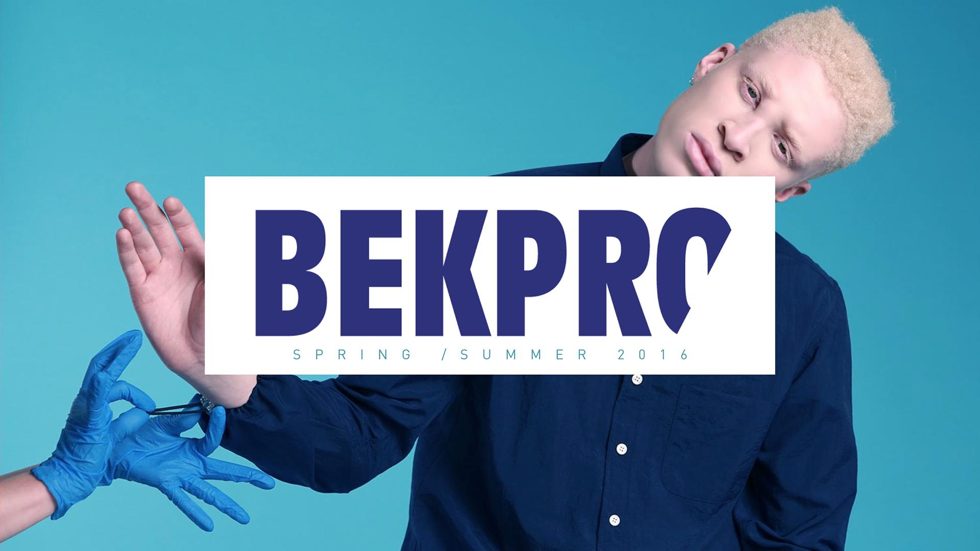 bekpro_thumb