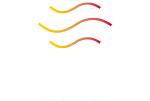 The World Weather Center