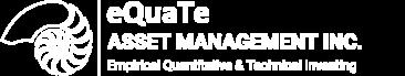 eQuaTe Asset Management