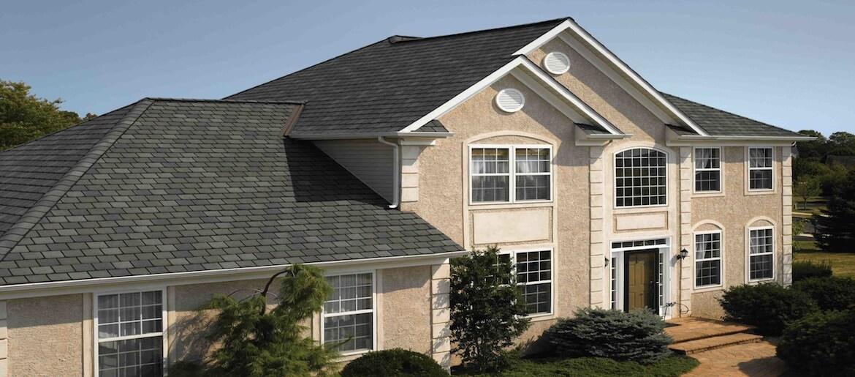 San Antonio Roofing Company