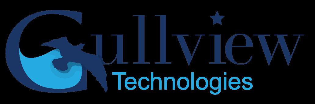 Gullview Technologies Logo