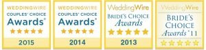 wedding wire bridal choice sira d'pion