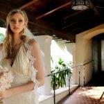 Latest Fashion of Wedding Gowns