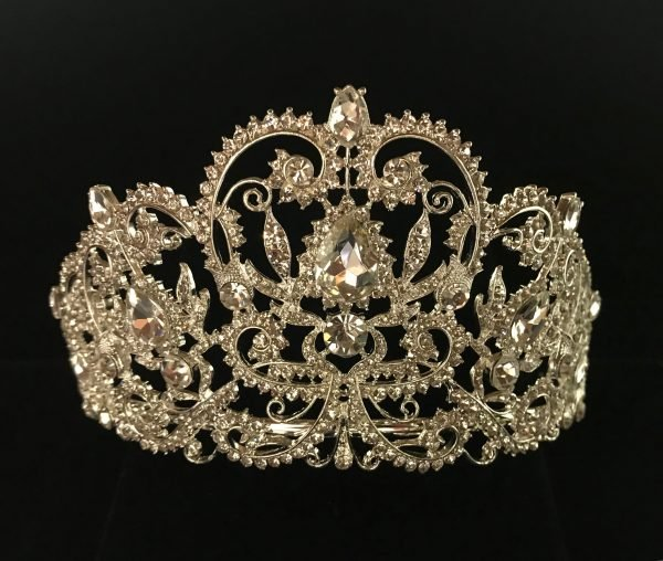 Best Pageant Crowns