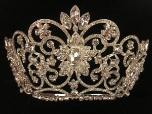 Best Headpieces and Tiaras