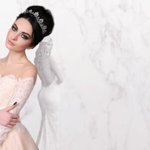 Sira D' Pion Bridal Collection