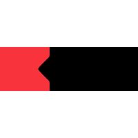 Enercare Logo2 2015