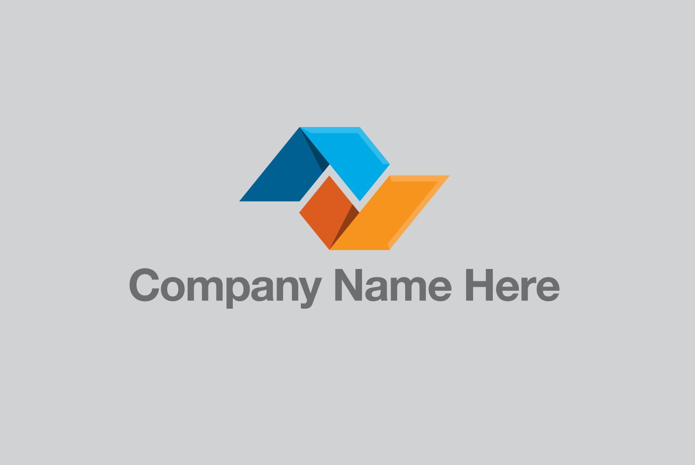 The $10 Logo